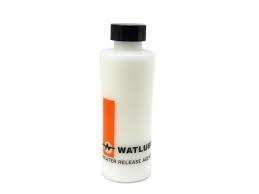 Watlube
