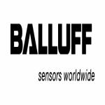 Balluff-balluf