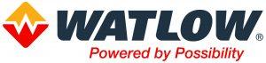 Watlow Logo_tag-3color