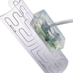 syringe pic