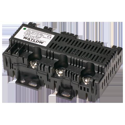 E-Safe Power Control