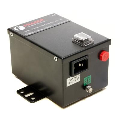 HP50-1 PSU