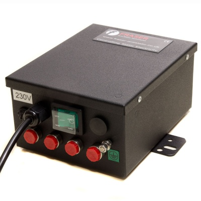 HP50-4 PSU