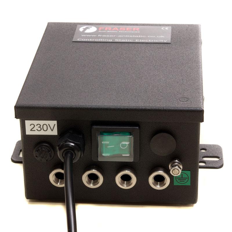 HP50-F