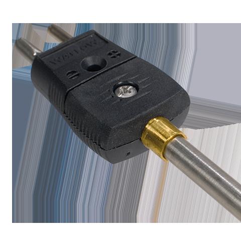 Mineral Insulated TC Sensor