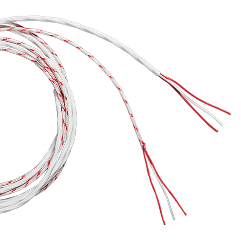 RTD Lead Wire