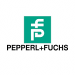 P&F logo