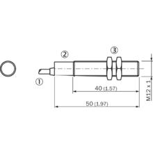 IM12-02BPS-ZW1 (6011963)