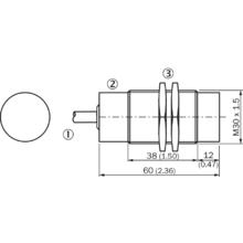 IM30-15NPS-ZW1 (6020282)