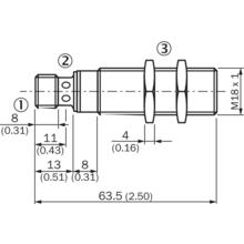 IM18-10BPS-NC1 (6027577)