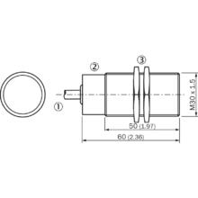 IM30-15BPS-ZW1 (7900141)