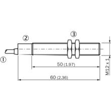 IM12-02BCP-ZW1 (7902927)