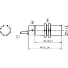 IM18-05BCP-ZW1 (7902935)