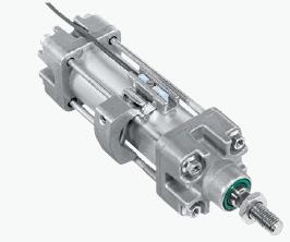Cylinder-sensor-mounting-pic.png