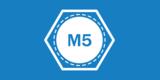 M5 Threaded Image