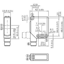 WL11-2P2430 (1041385)