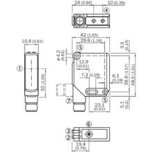 WL12G-3B2531 (1041456)