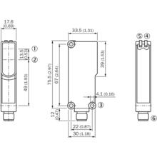 WL14-2P430 (1026049)