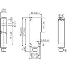 WS-WE14-2P430 (1026431)