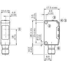 WS-WE150-P430 (6011032)