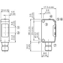 WT150-P430 (6011044)