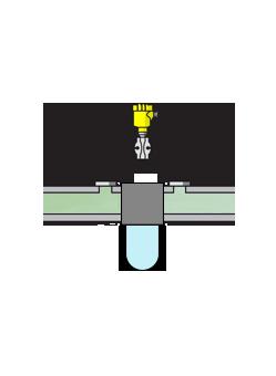 Differential Pressure Liquids