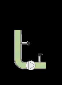 Process Pressure Gases