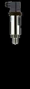 VEGABAR S14