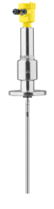 Vegaflex 86