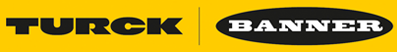 Turck Banner logo